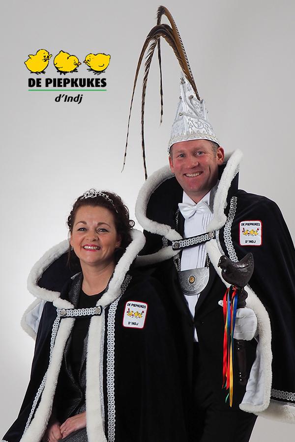 Prins2020-21_website