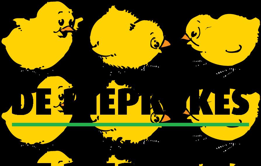 logo_KV_2011_V2