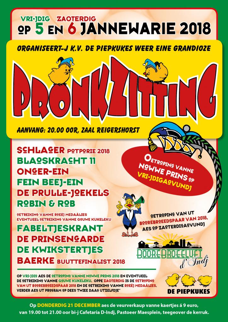 pronkzitting_2018