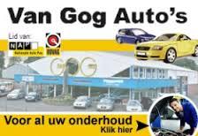 van Gog Autos