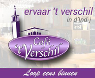 Cafe-t-Verschil