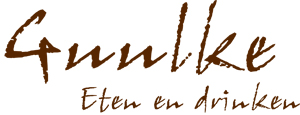Guulke logo Kopie