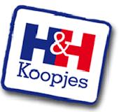 HenH_koopjes