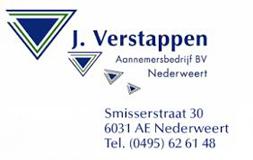 Jan Verstappen