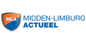 Logo MLA