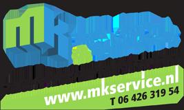 MKservice