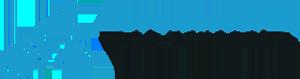 Rob Schreurs logo - small