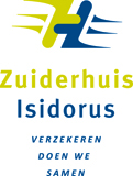 ZH-ISI_Logo