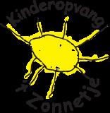 logo_zonnetje