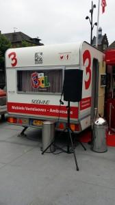 Mobiele vastelaoves ambassade 4