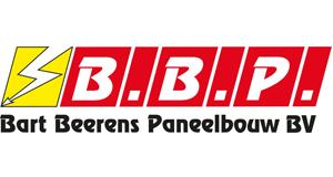 Bart Beerens Paneelbouw BV